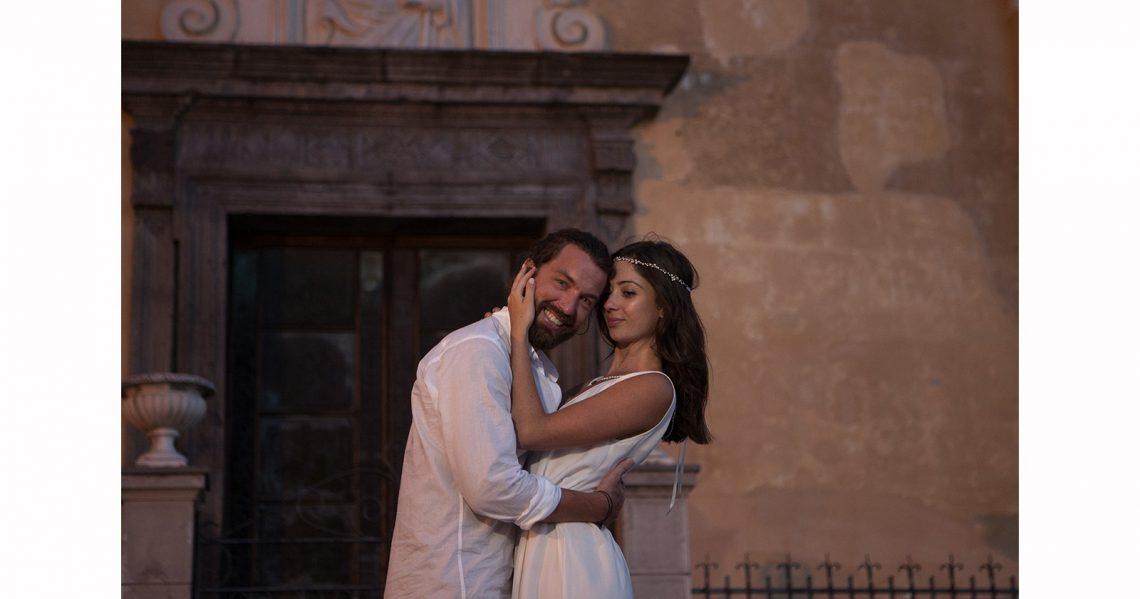 wedding-elopement-private-villa-praiano-amalfi-coast-067