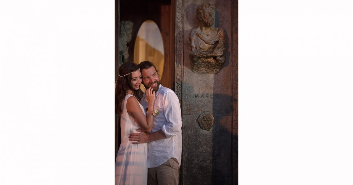 wedding-elopement-private-villa-praiano-amalfi-coast-068