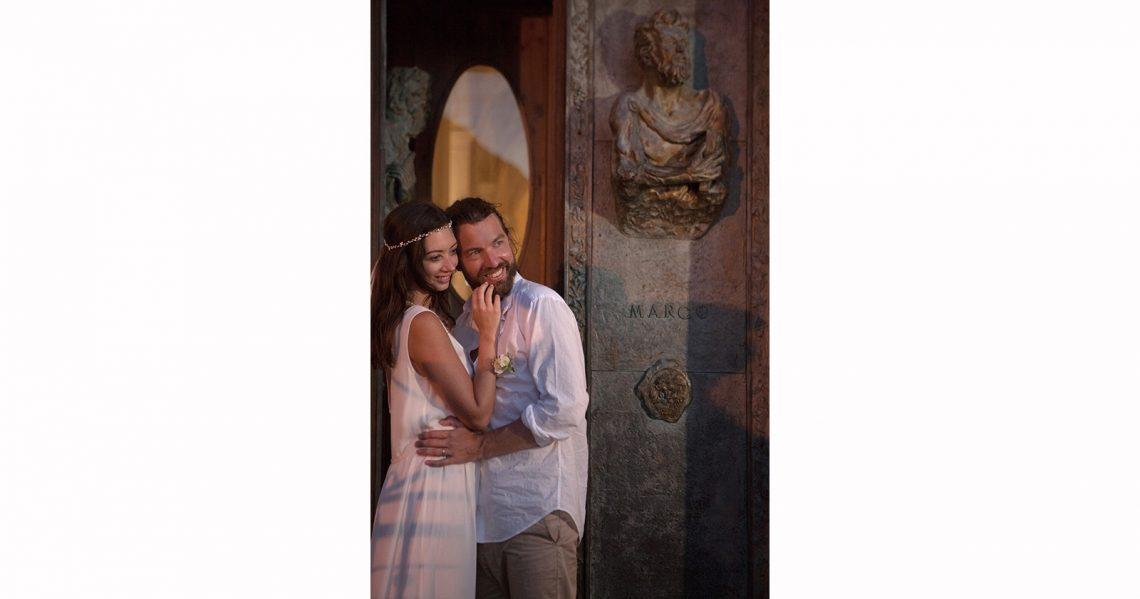 wedding-elopement-private-villa-praiano-amalfi-coast-068