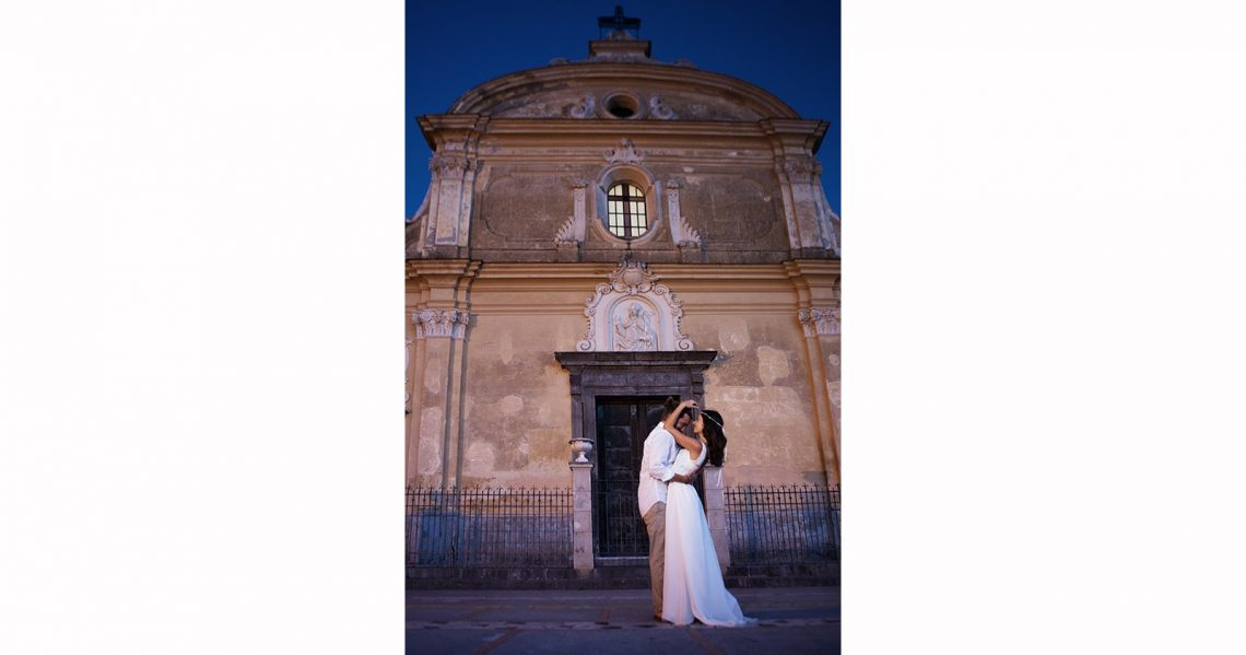 wedding-elopement-private-villa-praiano-amalfi-coast-069