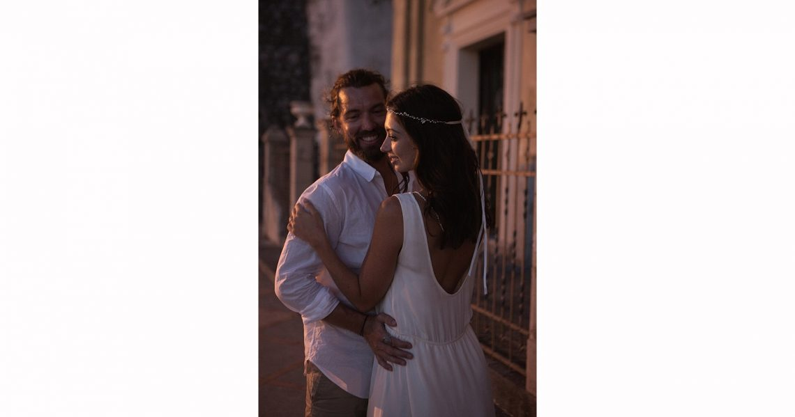 wedding-elopement-private-villa-praiano-amalfi-coast-070