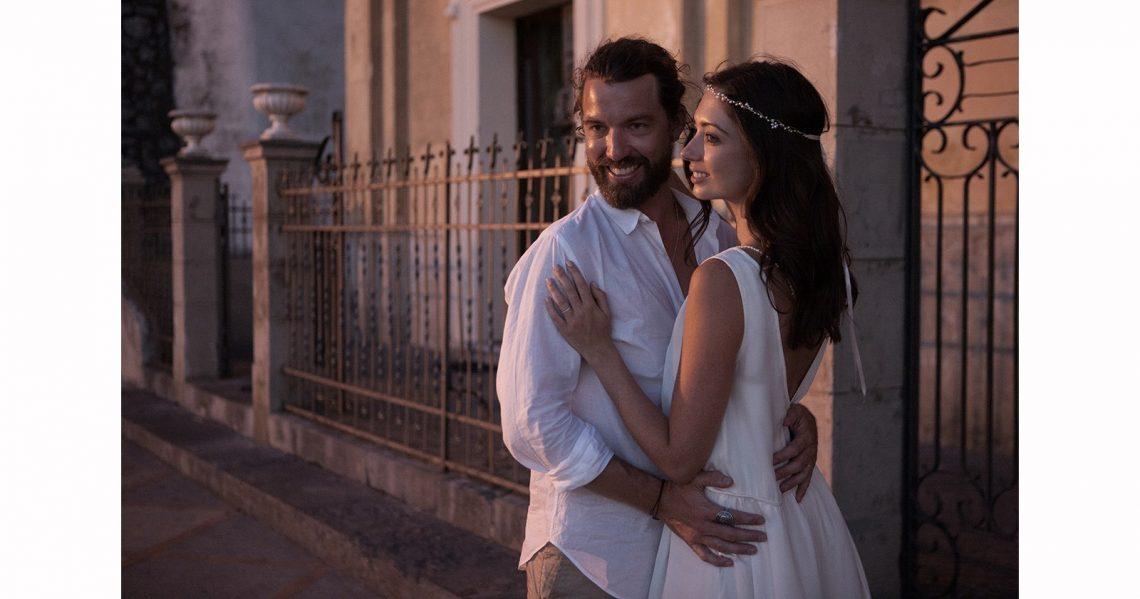 wedding-elopement-private-villa-praiano-amalfi-coast-071