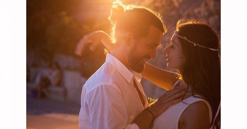 wedding-elopement-private-villa-praiano-amalfi-coast-072