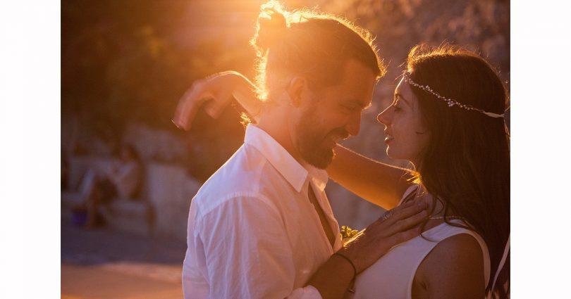 wedding-elopement-private-villa-praiano-amalfi-coast-072