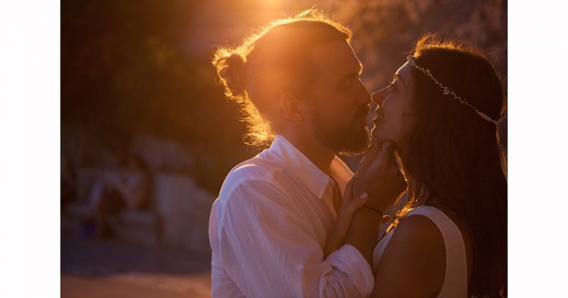 wedding-elopement-private-villa-praiano-amalfi-coast-073