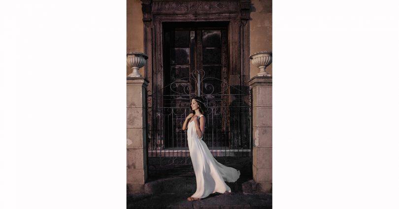 wedding-elopement-private-villa-praiano-amalfi-coast-075