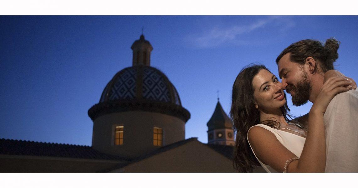 wedding-elopement-private-villa-praiano-amalfi-coast-076