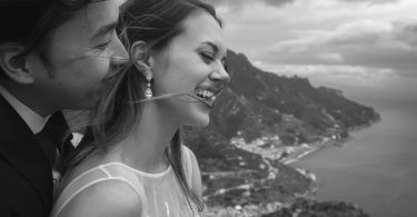 wedding-photographer-in-ravello-italy