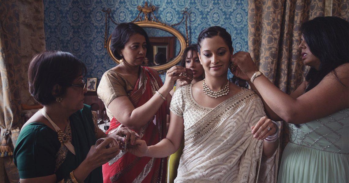 wedding-photographer-italy-social-link