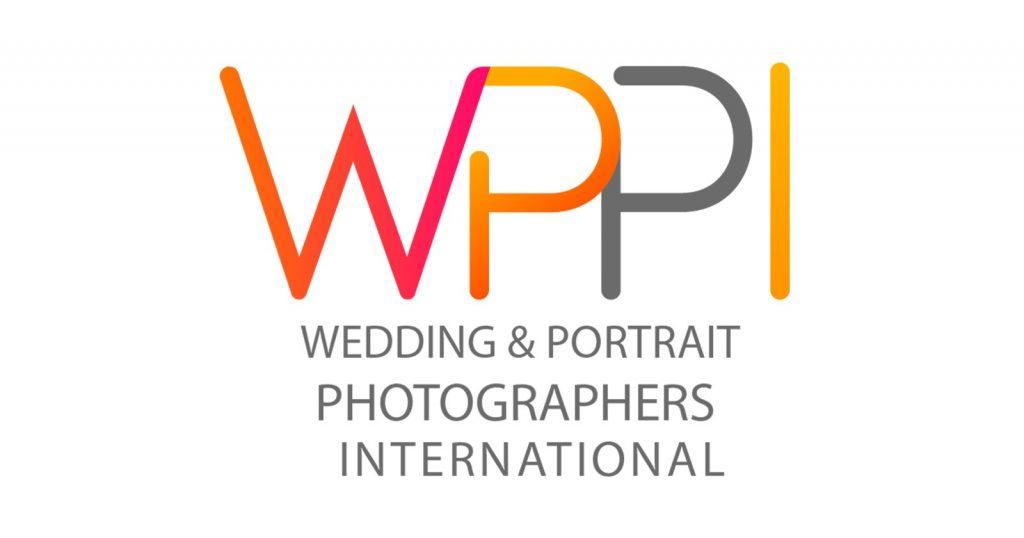 WPPI - JoAnne Dunn Photographer