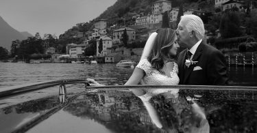 wedding-photographer-lake-como-italy