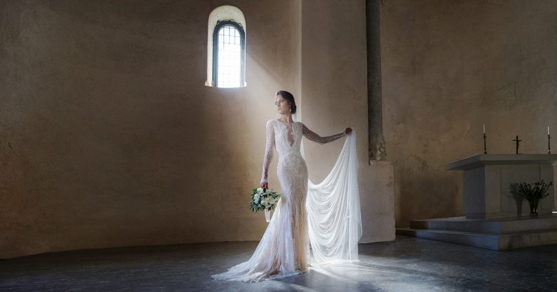 wedding-photographer-ravello-italy-009