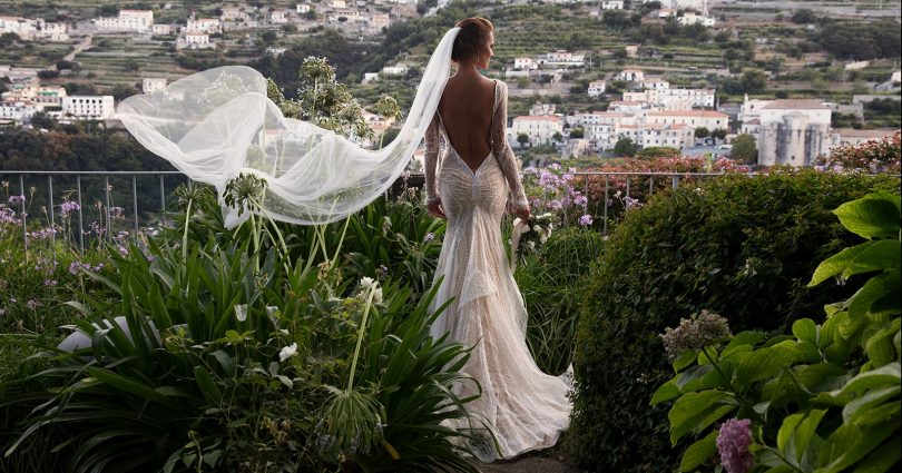 wedding-photographer-ravello-italy-011