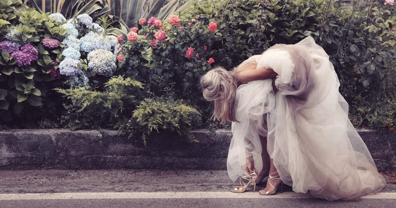 wedding-photographer-ravello-italy-012