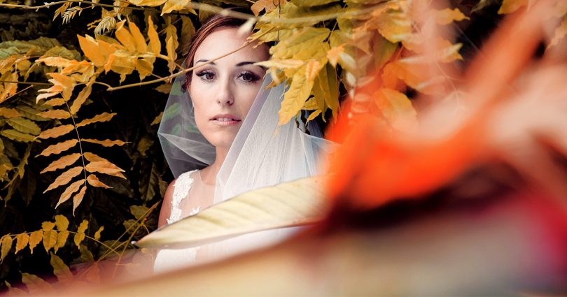 wedding-photographer-ravello-italy-016