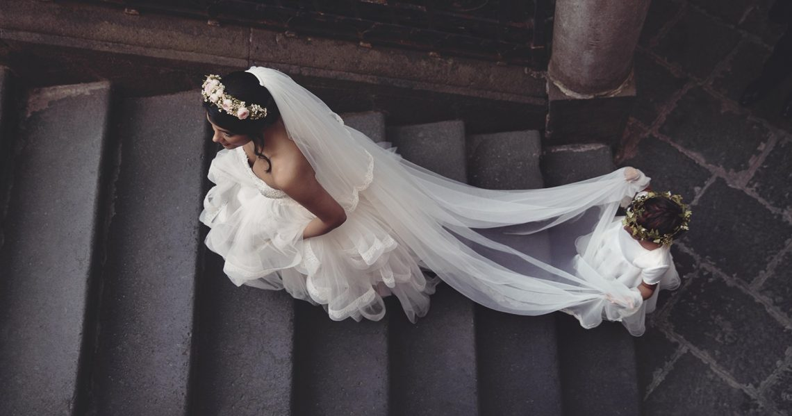 wedding-photographer-ravello-italy-019