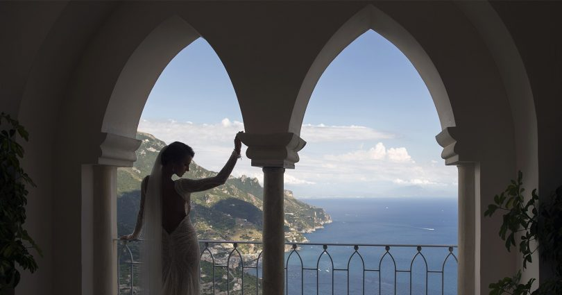 wedding-photographer-ravello-italy-027