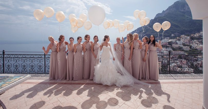 wedding-photographer-ravello-italy-031