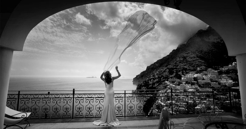 wedding-photographer-ravello-italy-052