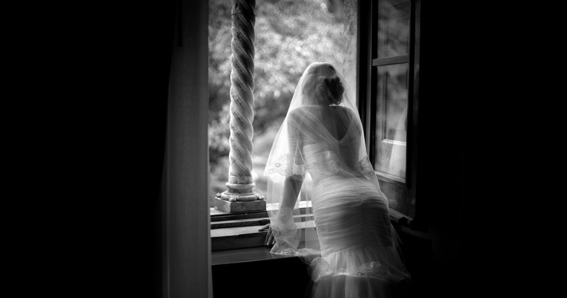 wedding-photographer-ravello-italy-053