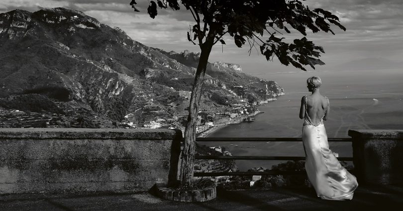 wedding-photographer-ravello-italy-059