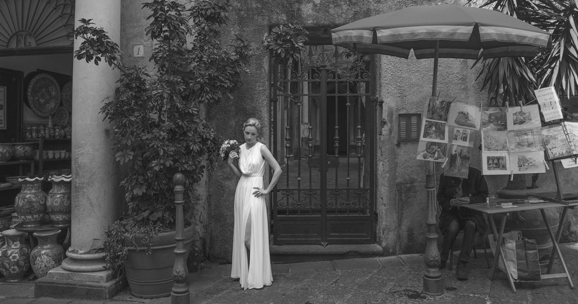 wedding-photographer-ravello-italy-063