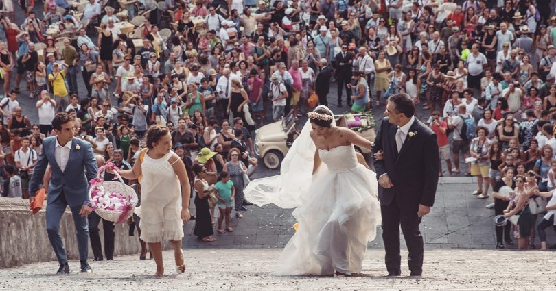 wedding-photographer-ravello-italy-078