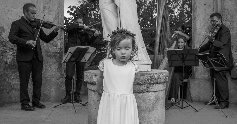 wedding-photographer-ravello-italy-091