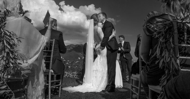 wedding-photographer-ravello-italy-094