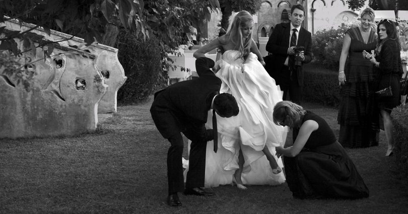 wedding-photographer-ravello-italy-097