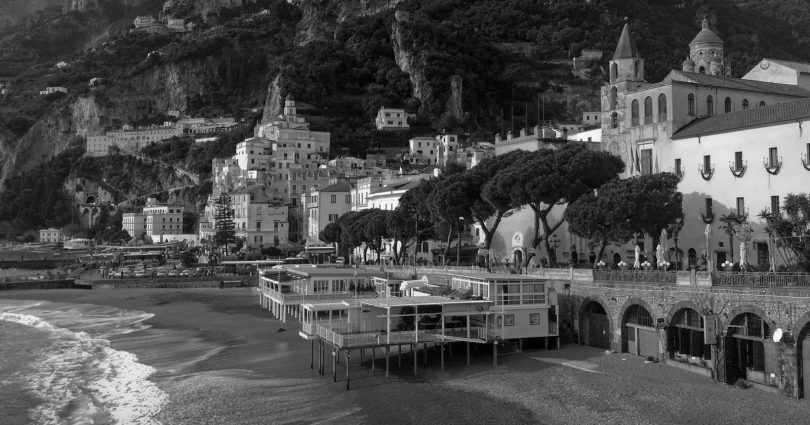 wedding-photographer-ravello-italy-106