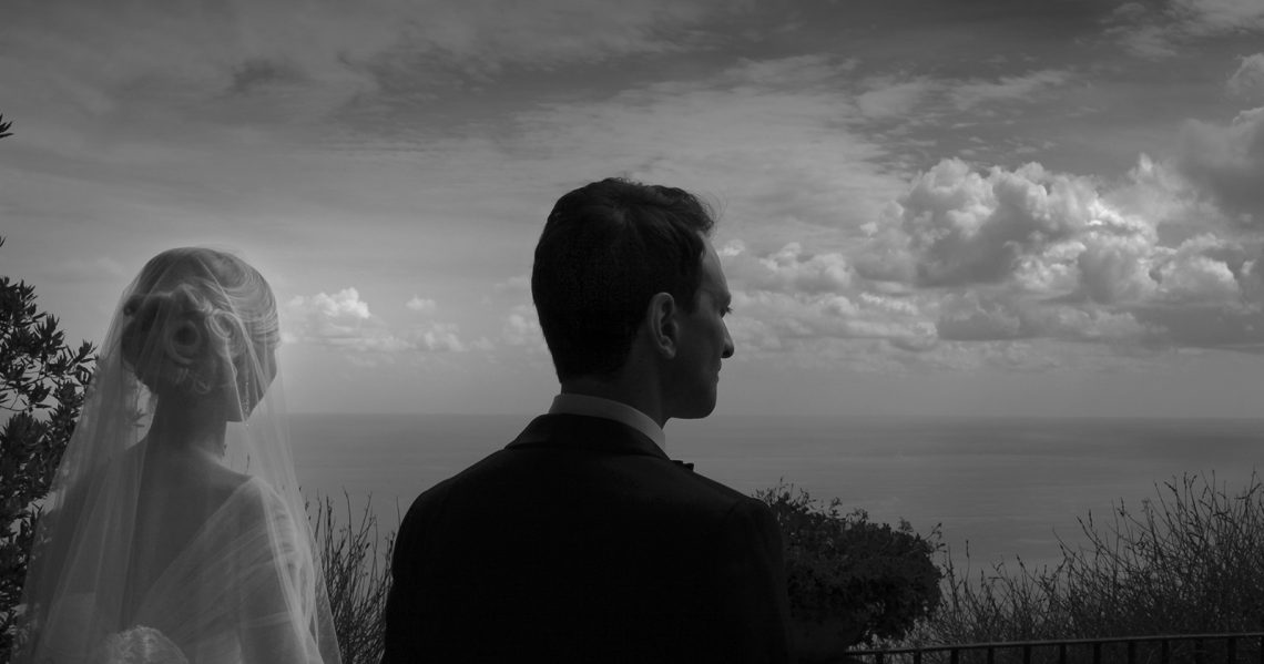 wedding-photographer-ravello-italy-108