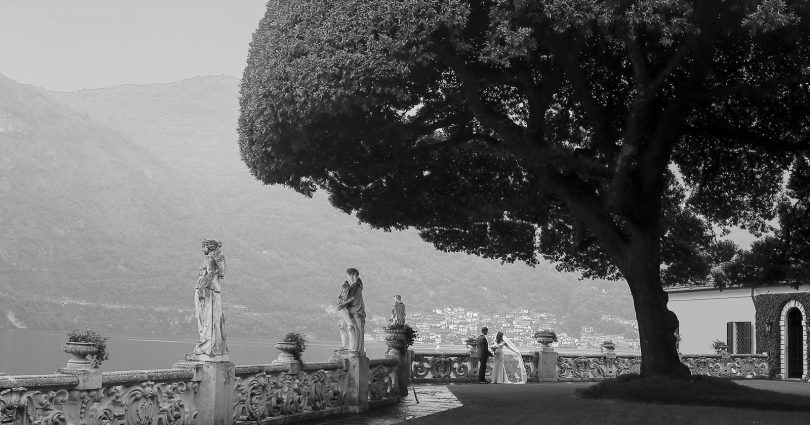 wedding-photographer-ravello-italy-109