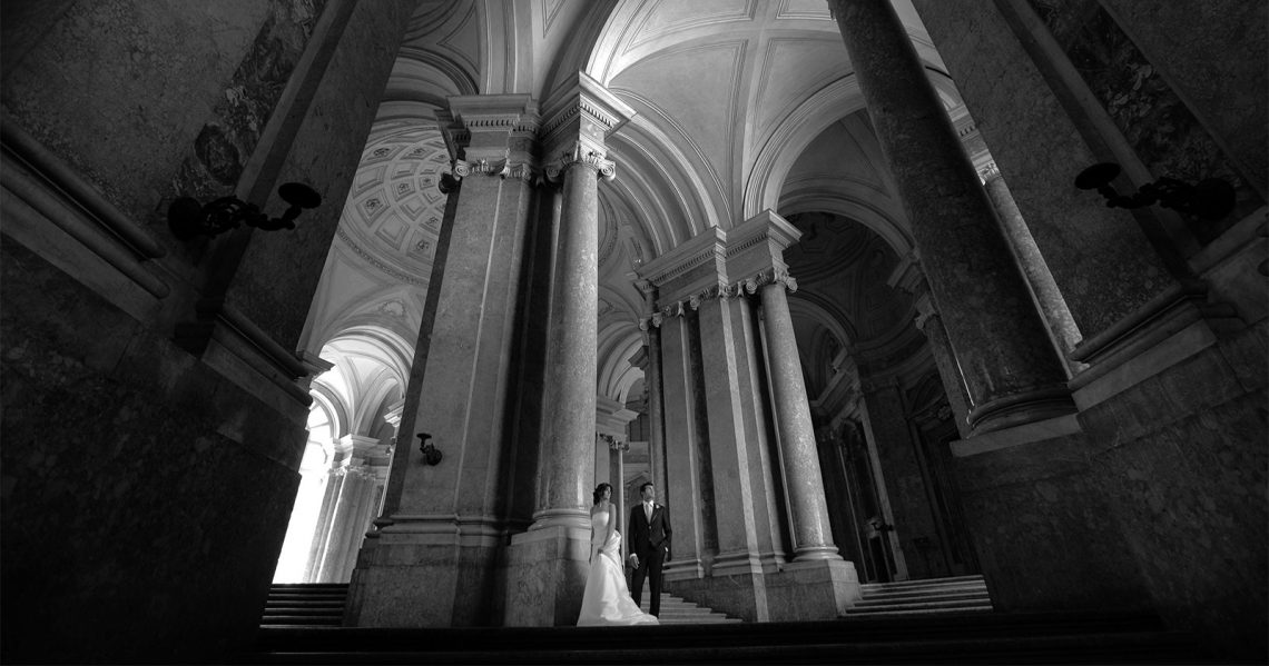 wedding-photographer-ravello-italy-112