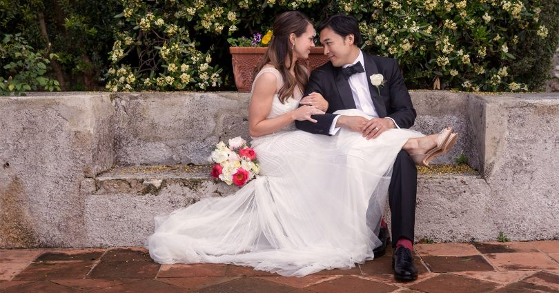 wedding-photographer-ravello-italy-115