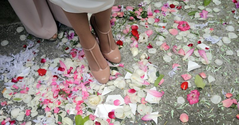 wedding-photographer-ravello-italy-117