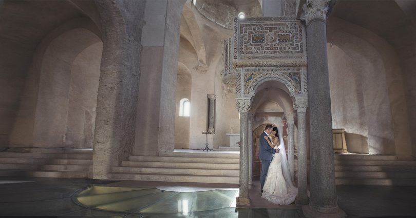 wedding-photographer-ravello-italy-118