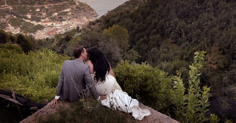 wedding-photographer-ravello-italy-120