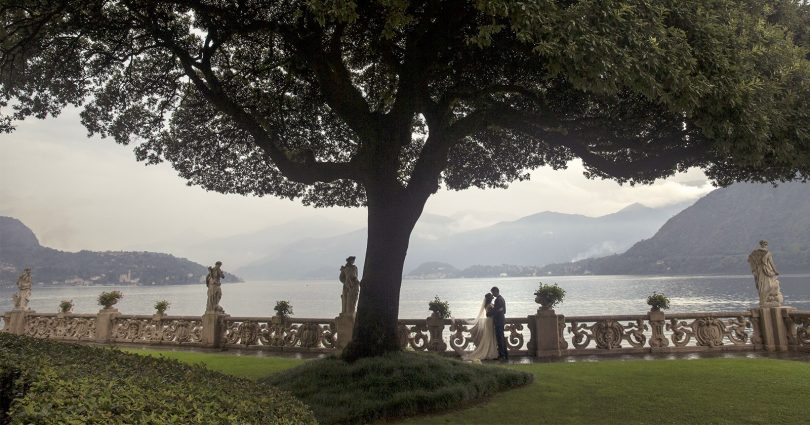 wedding-photographer-ravello-italy-121