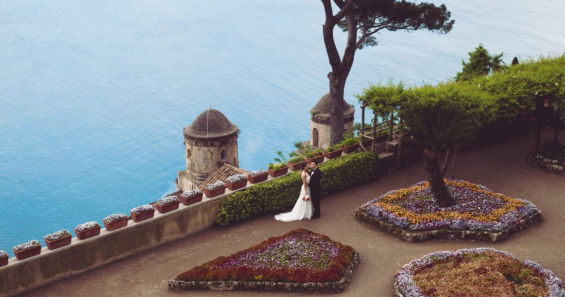 wedding-photographer-ravello-italy-122