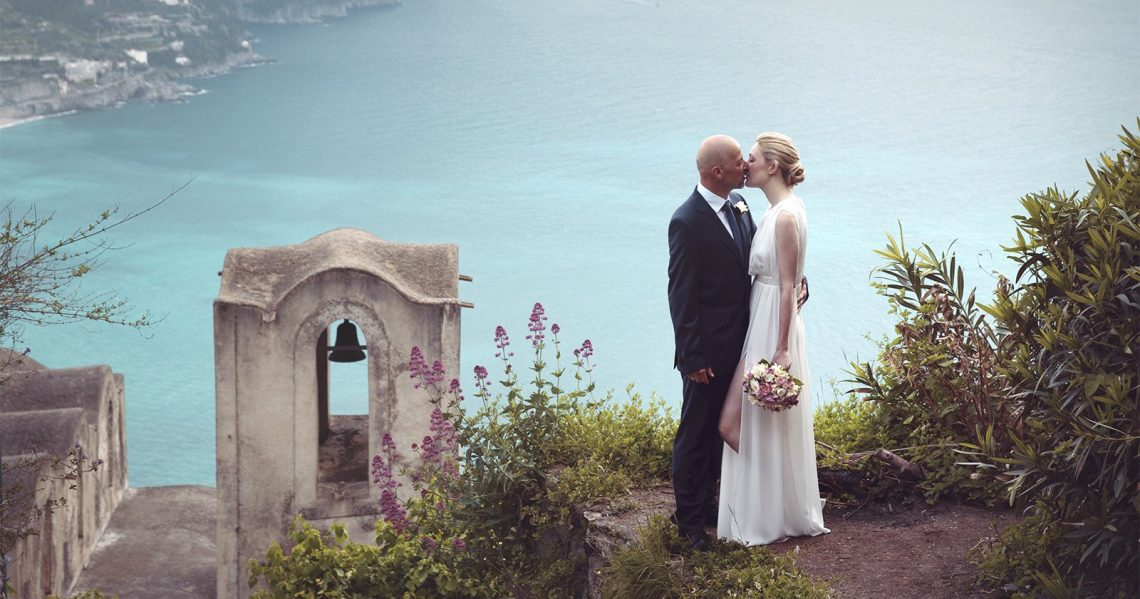 wedding-photographer-ravello-italy-123