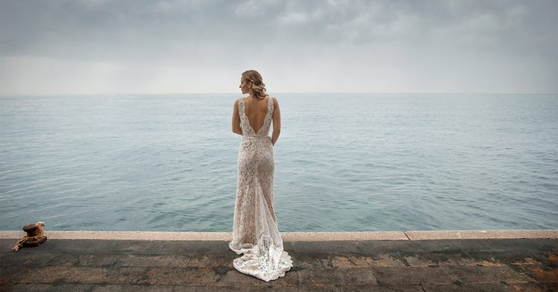 wedding-photographer-ravello-italy-125