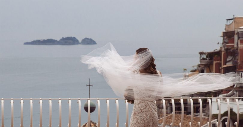 wedding-photographer-ravello-italy-127
