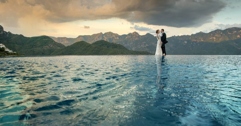 wedding-photographer-ravello-italy-133