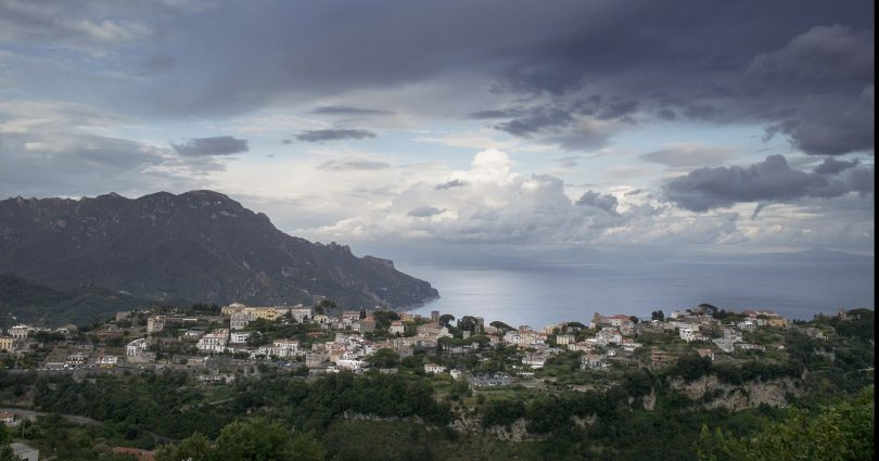 wedding-photographer-ravello-italy-134