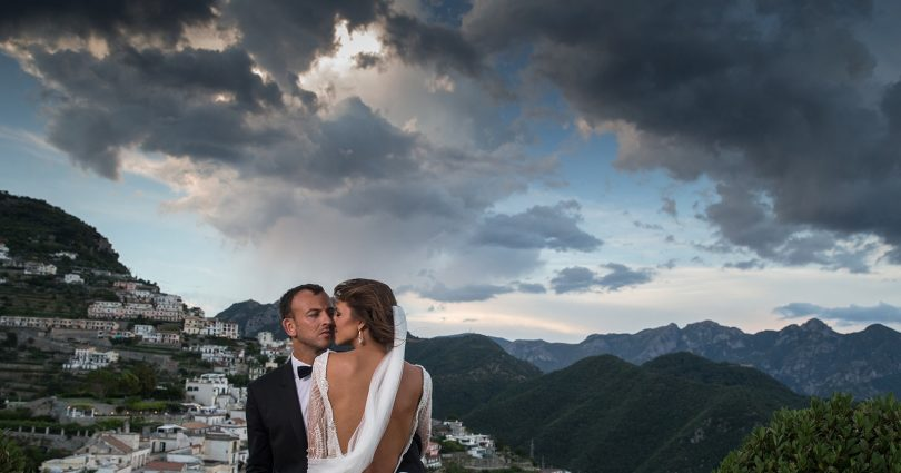 wedding-photographer-ravello-italy-135