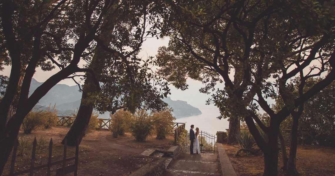 wedding-photographer-ravello-italy-141