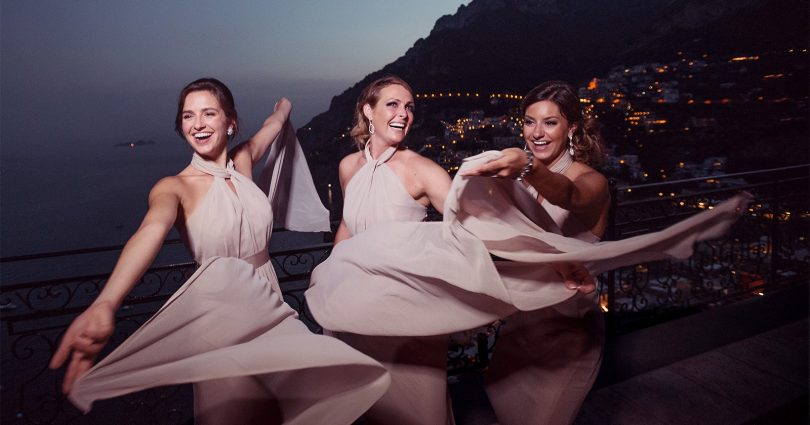 wedding-photographer-ravello-italy-144