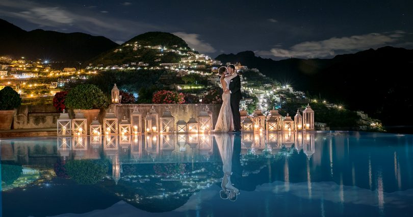 wedding-photographer-ravello-italy-152