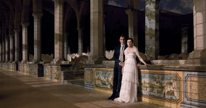 wedding-photographer-ravello-italy-155